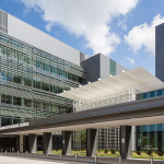 NBBJ's New Orleans hospital embodies resilience