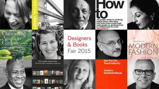 designerbookfair