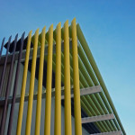 Product> Artistic Metals for Facades