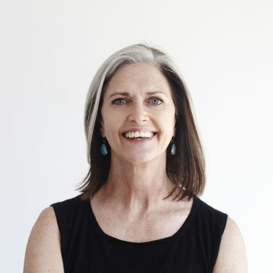 Deborah Berke is the new Dean of the Yale School of Architecture