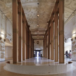 Theaster Gates opens Stony Island Arts Bank at Chicago Architecture Biennial