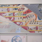 WORKac reimagines Ant Farm at the Chicago Cultural Center.  (Matt Shaw/AN)
