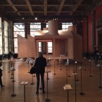First Look> Inside the Chicago Architecture Biennial
