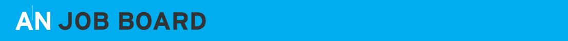 an_job_board_blue_banner2