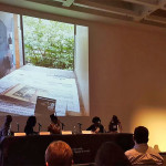 Architecture's Two Percent: Black in Design conference at Harvard tackles complex social and economic issues