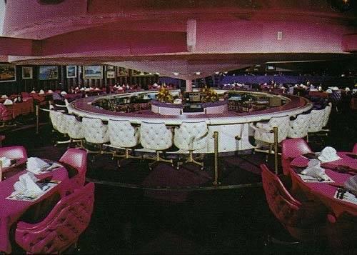 gobbler interior 2
