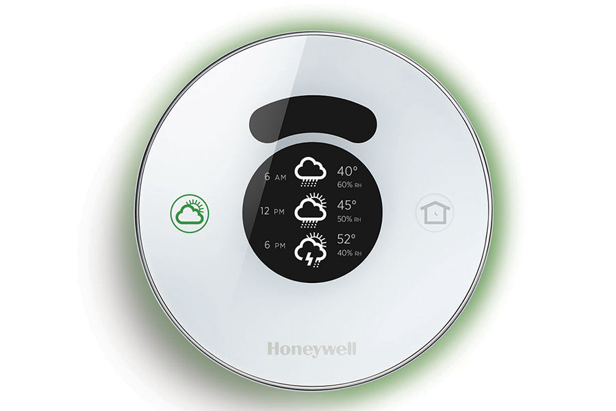 Product Gt Temperature Controlled Smart Hvac Systems