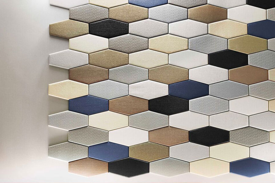 Product Gt Off The Wall Sophisticated Wall Coverings