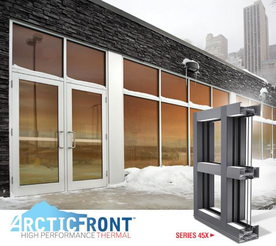 crl-arcticfront-550x490