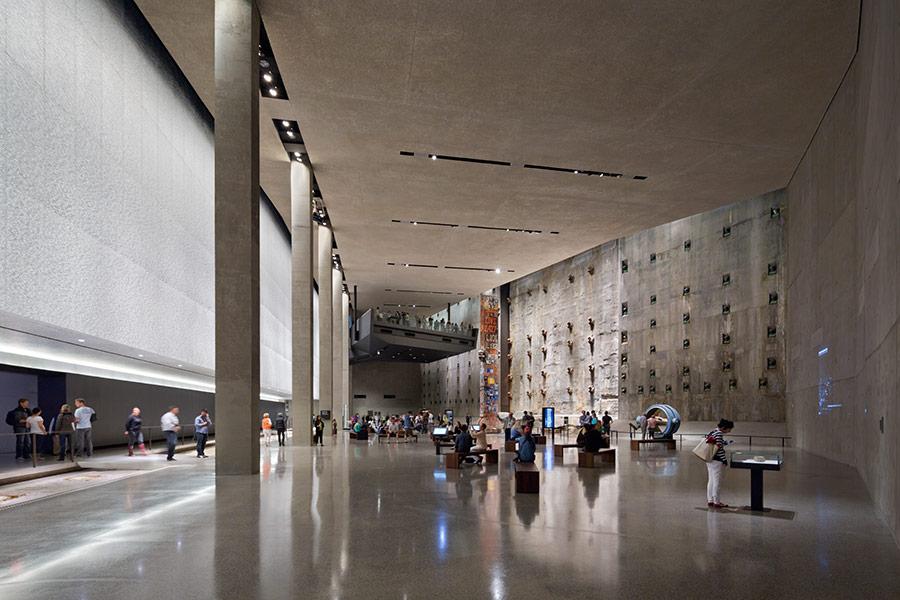 Steven Drucker Interior Design