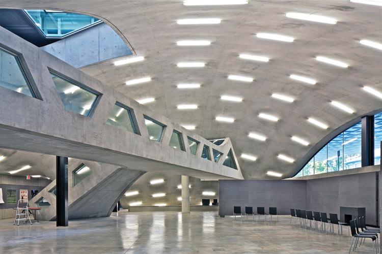 The inner circle - Cornell university interior design program ...