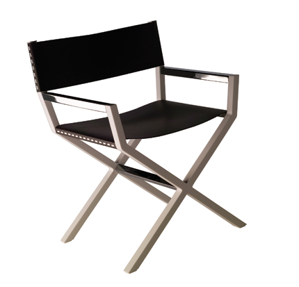 High Quality Stackable, The Chair Comes In Eight Colors: Black, White Gray, Traffic Red,  Pure Orange, Gray, Yellow Green, Aubergine, And Light Blue.