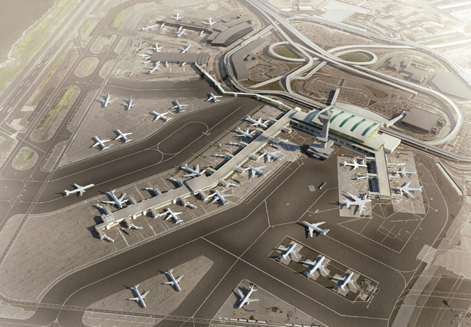 jfk burns out on jet age terminals   archpaper