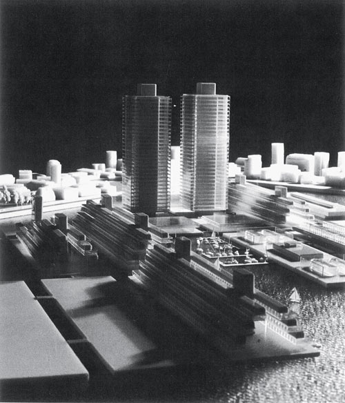 rem koolhaas generic city essay Koolhaas's generic city thrives on the liminal residual  shortcuts and redistributions  and the role of planning in all of thism in answer to this in all the essays on the future of the city that are contained in the book.