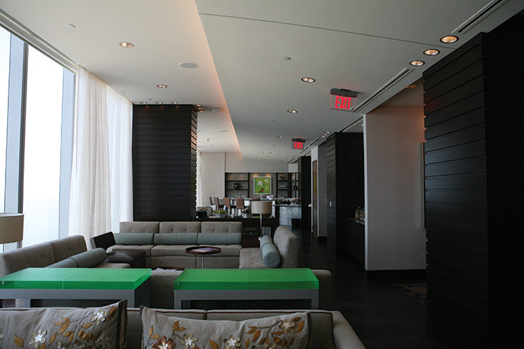 Revel Rooms | www.pixshark.com - Images Galleries With A Bite!