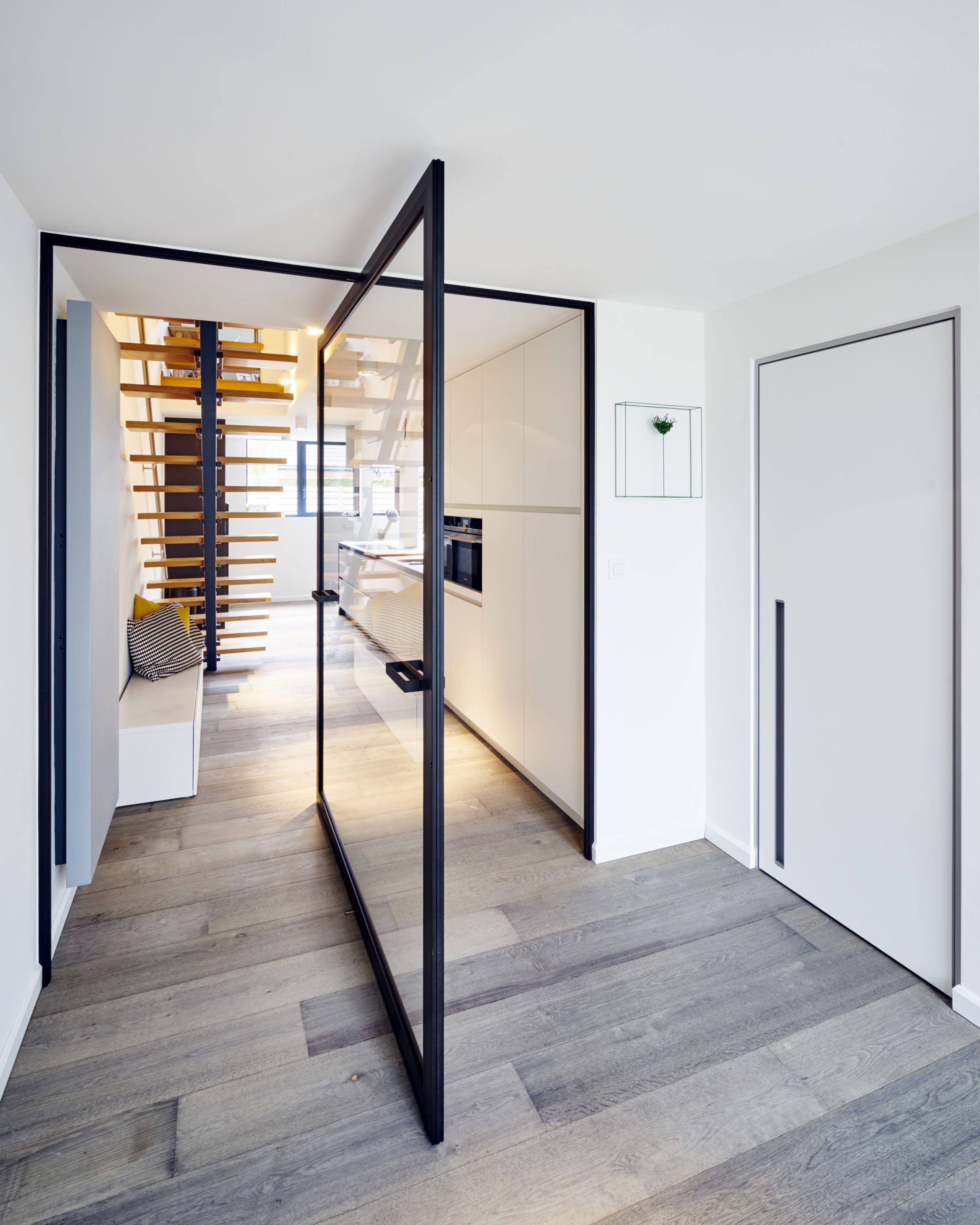 Product interior operable walls - Interior design jobs without a degree ...