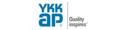 YKK_234x60_static
