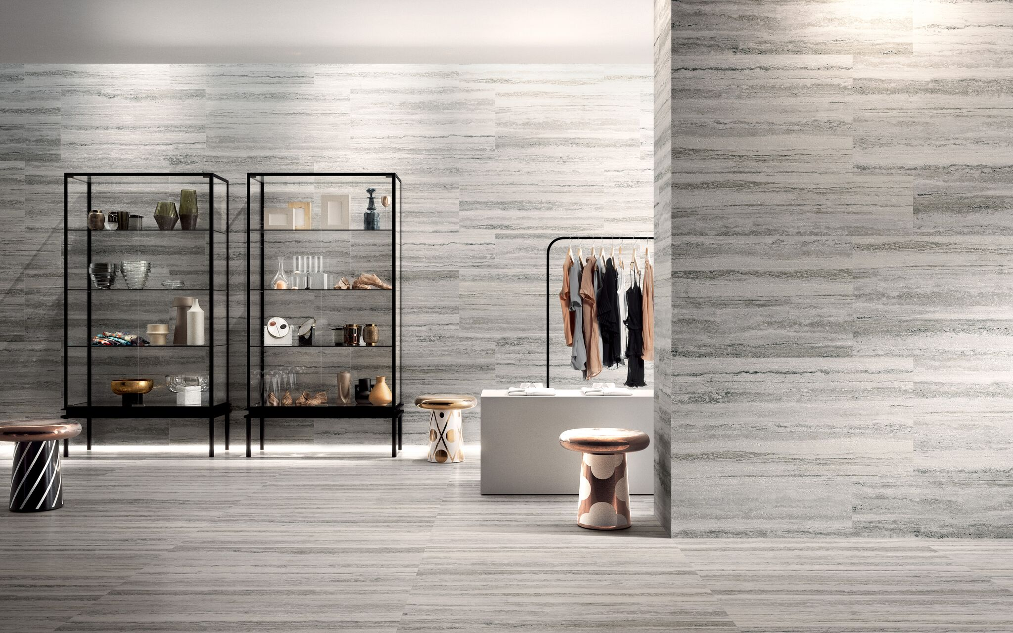 Product Gt Trend Reporting From Cersaie Archpaper Com