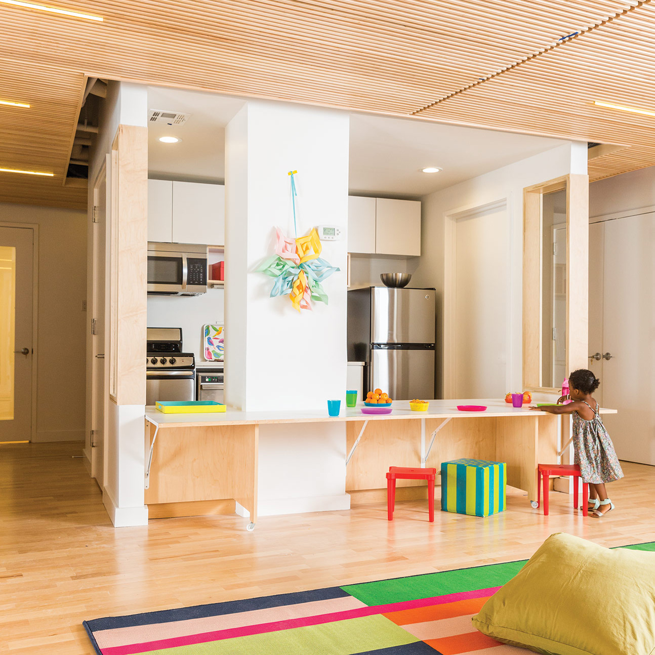 arch street preschool maple school in features multipurpose 401