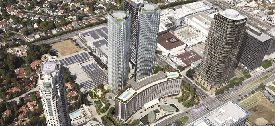 Century Hotel Angeles City Menu
