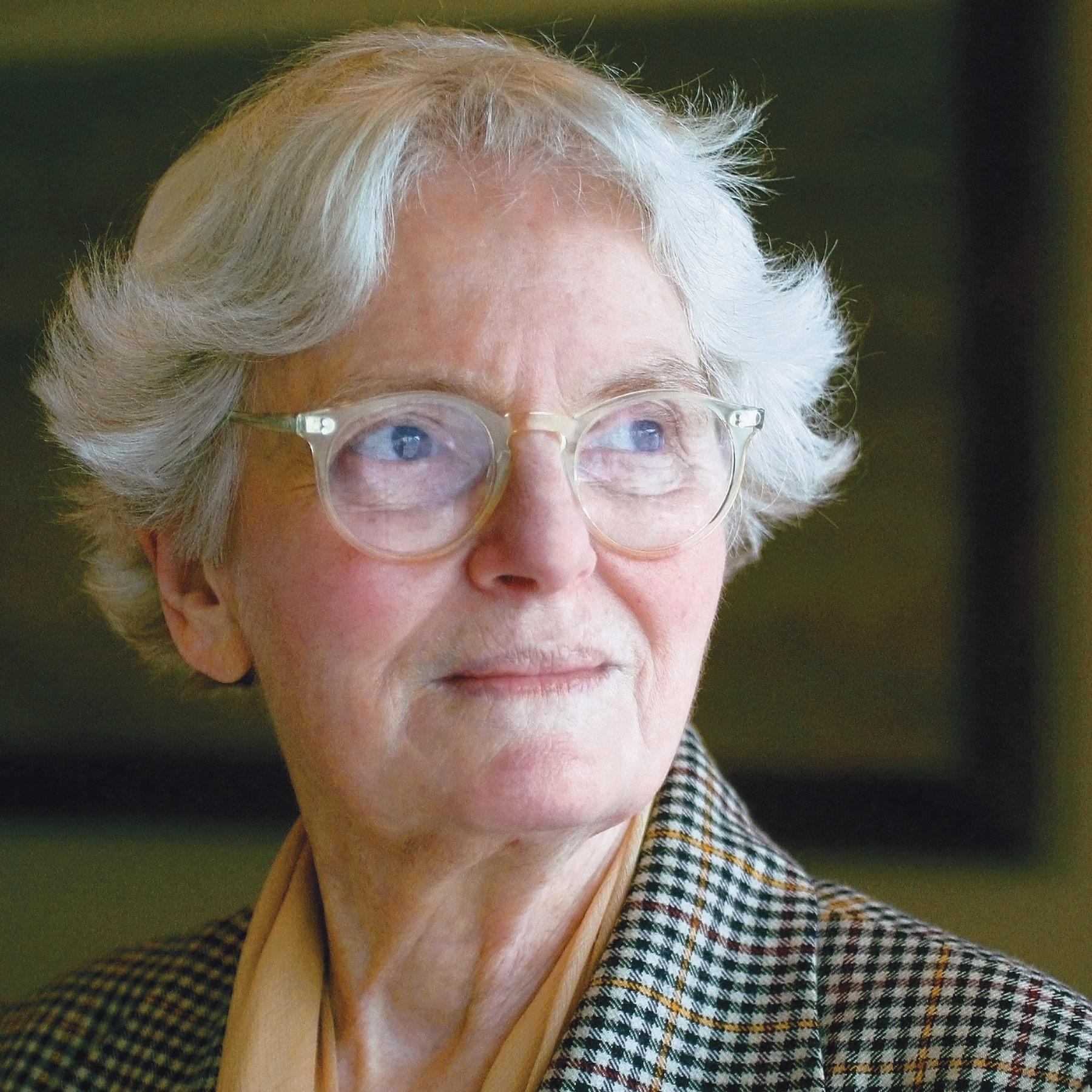 denise scott brown wins jane drew prize for women in architecture