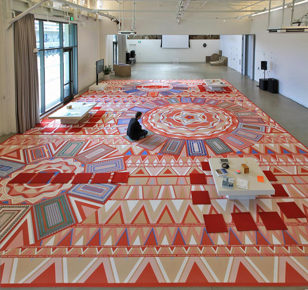 Cheap carpet installation san francisco floor matttroy for Cheap carpet installation