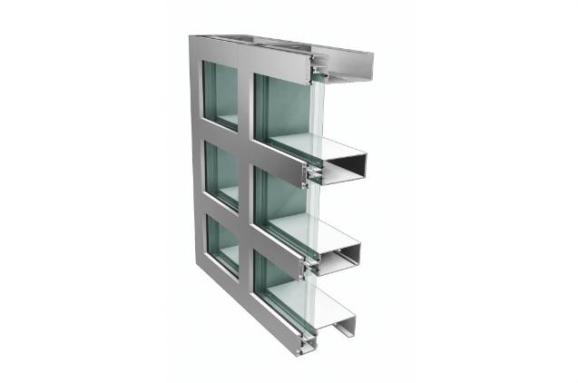4_CRL-US_Aluminum