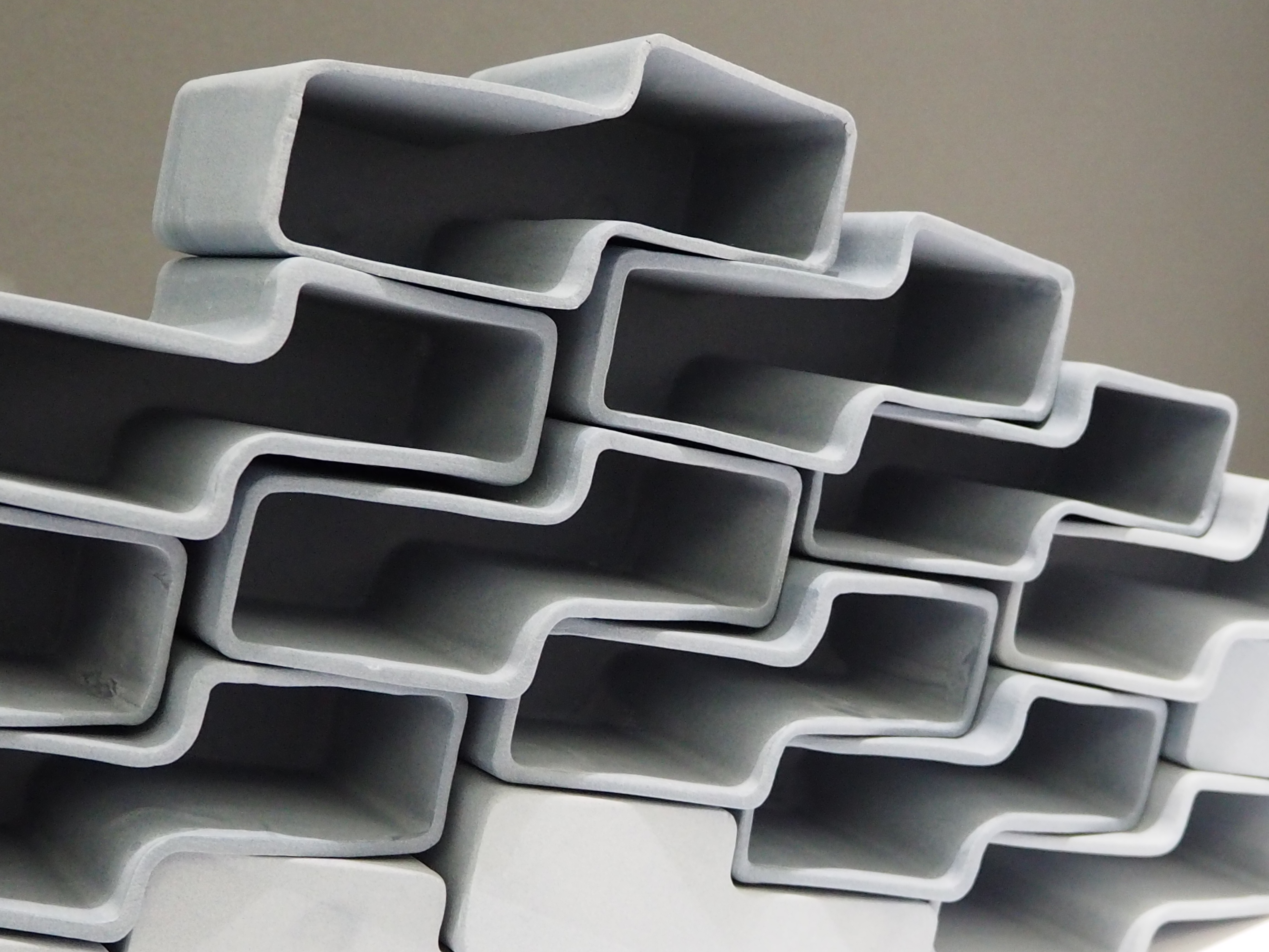 The future of ceramics is being developed in buffalo new york the future of ceramics is being developed in buffalo new york courtesy boston dailygadgetfo Choice Image