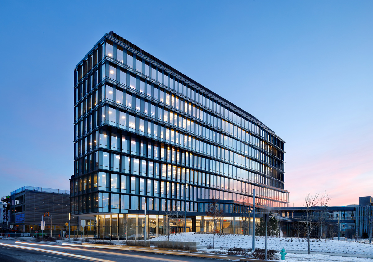 harvard law map with Debrorah Berke Partners Calibrates Facade Cummins Office Headquarters on Enchanting Libraries By Photographer Thibaud Poirier additionally 314423 as well Ilikei7 furthermore One Solution To The World b 5794046 together with 4 Steps To Improve Cx.