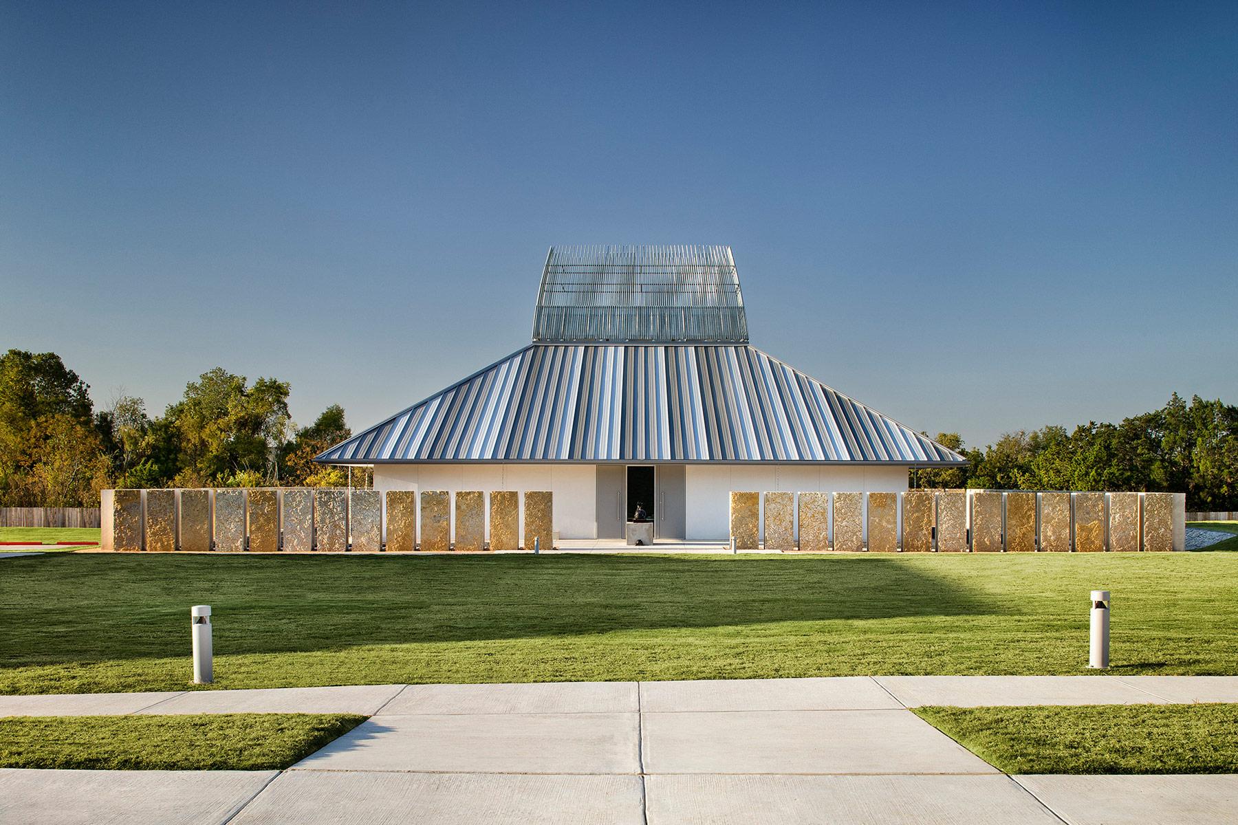 Mir rivera talks about the symbiotic architect engineer - Interior design jobs in austin tx ...
