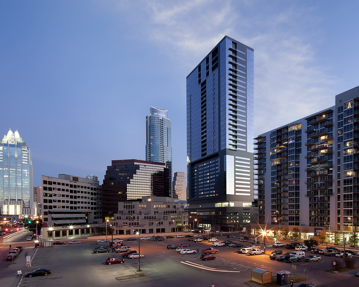 Facades am is coming to austin texas on july 18 - Interior design jobs in austin tx ...