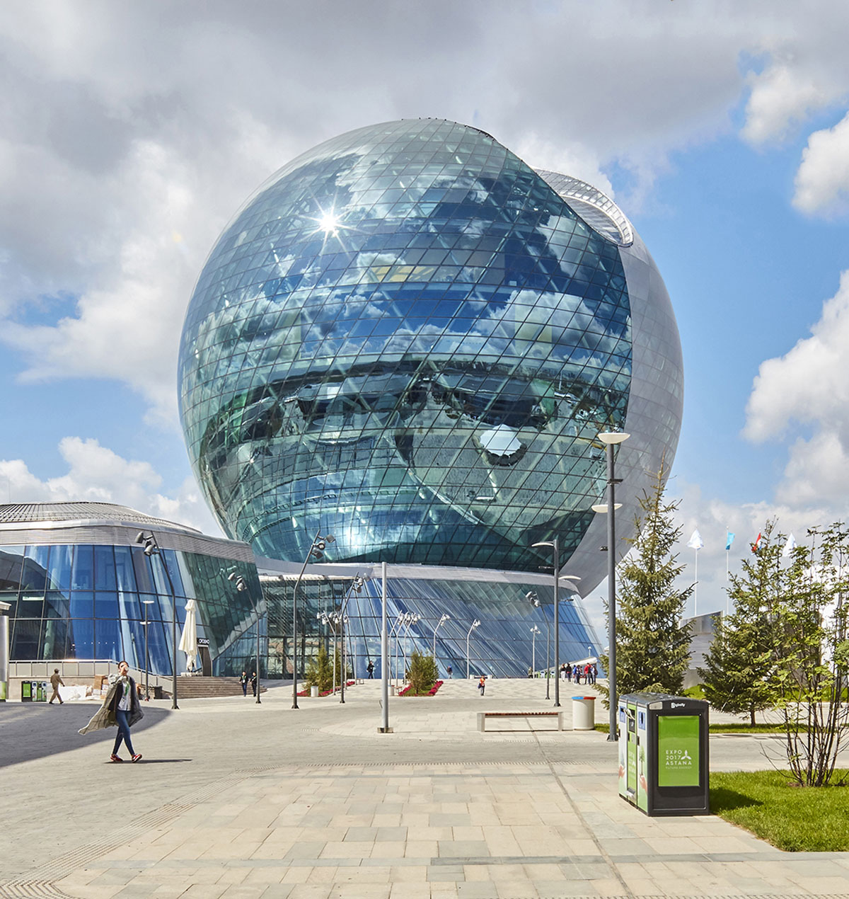 Expo 2017 astana kazakhstan expo 2017 astana kazakhstan - Dallas home and garden show 2017 ...