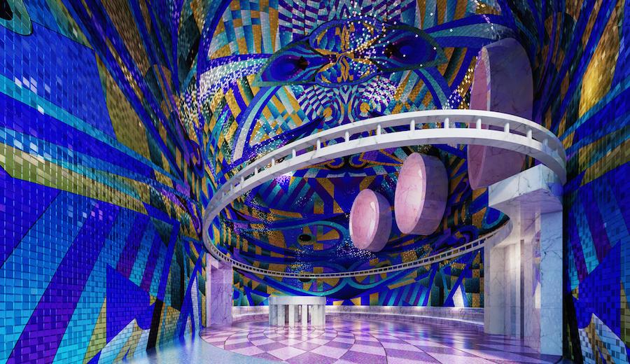 Interior Design Assistant Jobs Miami Modern