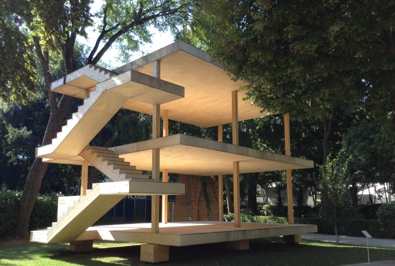 How mass timber could transform our cities really for Maison domino